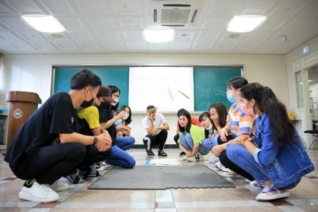 2020학년도 여름학기 한국문화체험